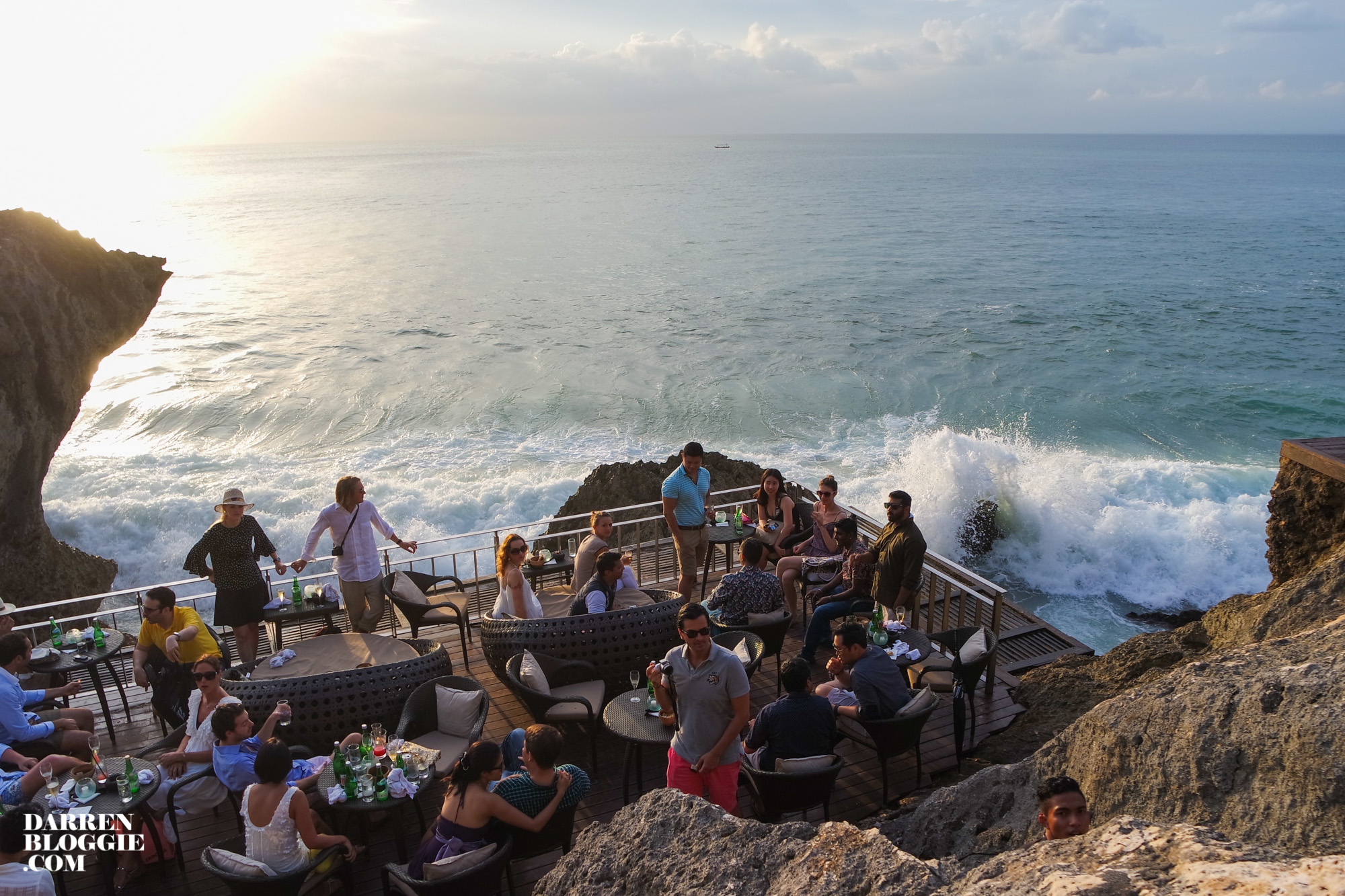 the-rock-bar-bali-8348