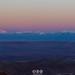 Small photo of La Sal Sunset