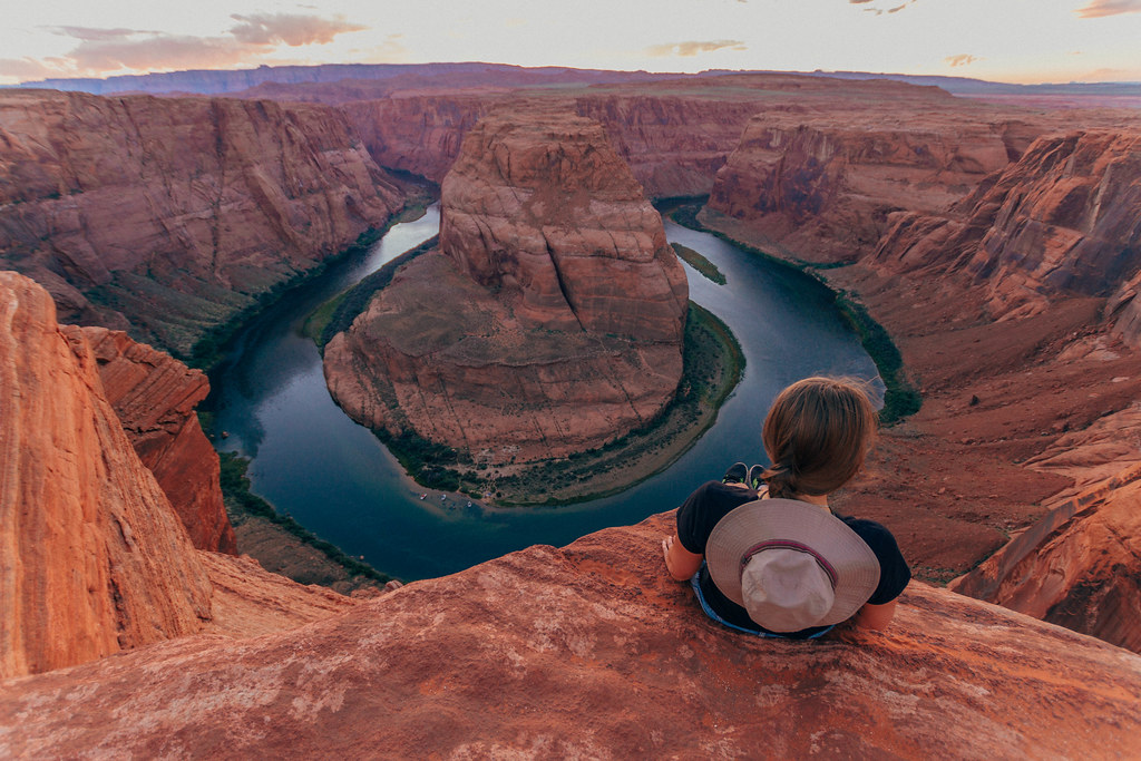 Horseshoe Bend-16