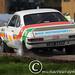 MWARD@RaceRetro2016_1088 by michaelward_autoitalia