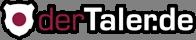 Logo derTaler