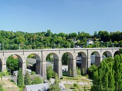 luxembourg-00068.jpg