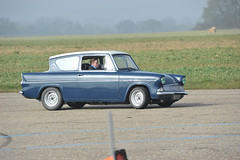 Brakefast Autosolo Non HCC Drivers 12Mar16