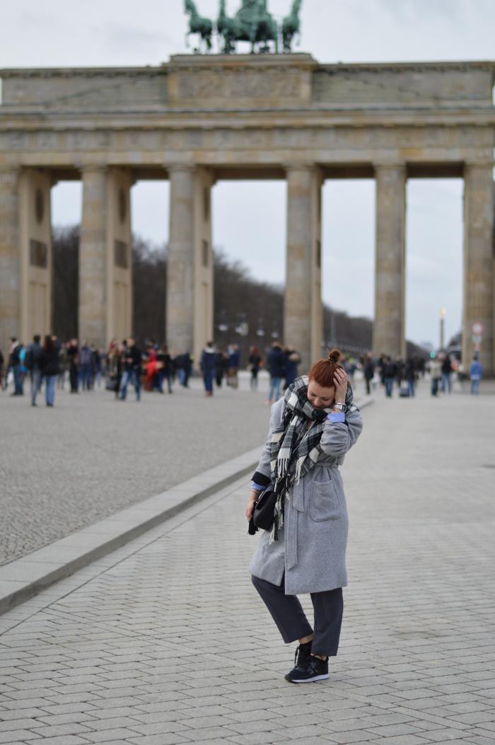 berlin_ootd4