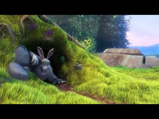 big_buck_bunny_480p_5mb