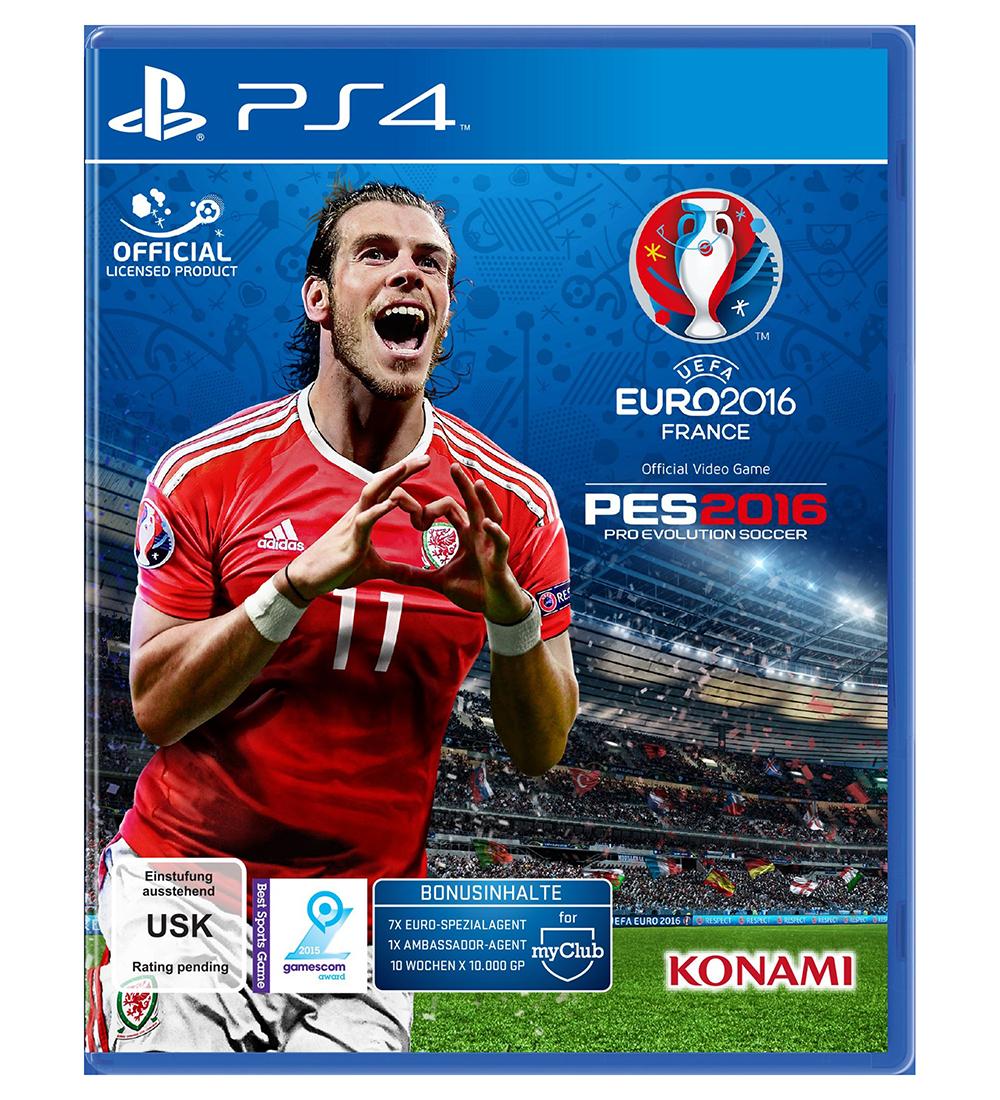 PES16_EURO_PS4_2D-GER