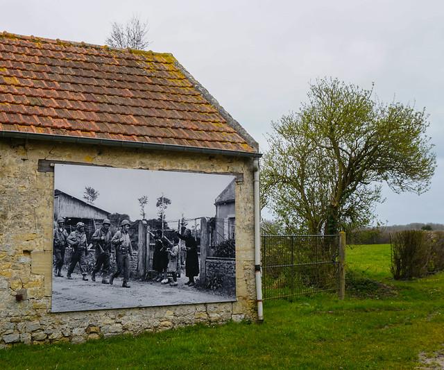 Normandy-77.jpg