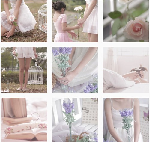ballerina_IG