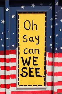02b.911Wall.SAAM.WDC.1September2003