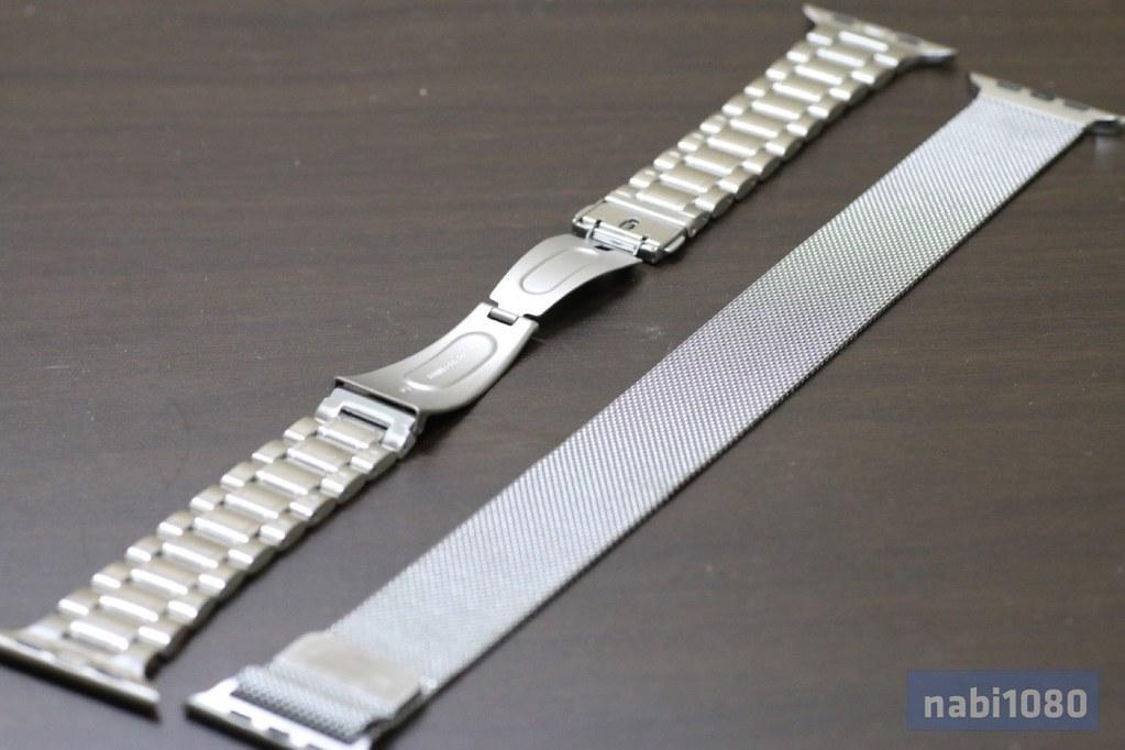 HyperLink Apple Watch Band08