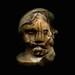 Alexandre Dumas by TheoJunior