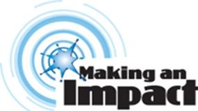 impact_12111c