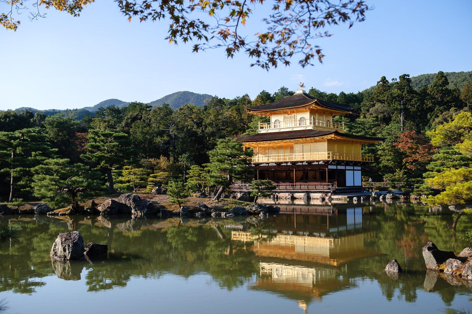 2015VQ@Kyoto-192