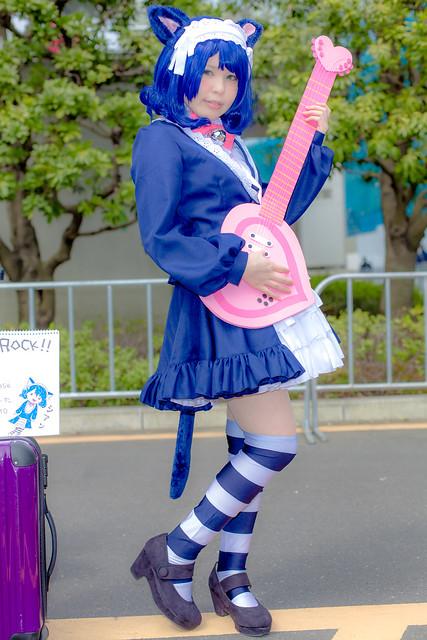 160326_20160326_AnimeJapan2016_d1_023ts003