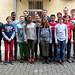 Teenager Wochenende Graz 2016