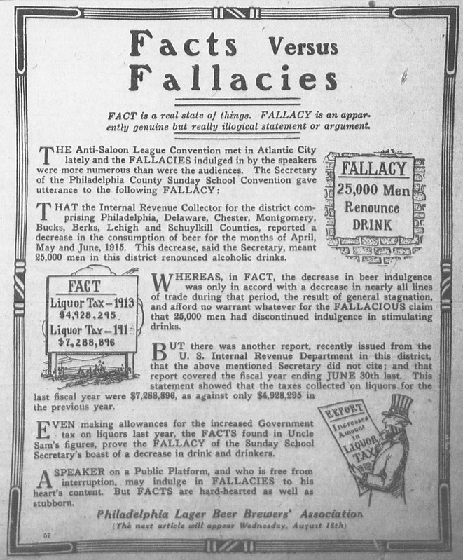 Facts-v-Fallacies-57-1915