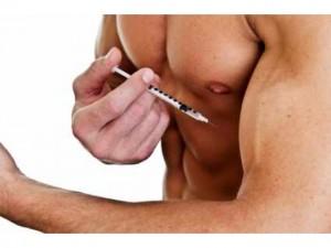 cine ti-a recomandat si cum sa iei steroizi anabolizanti