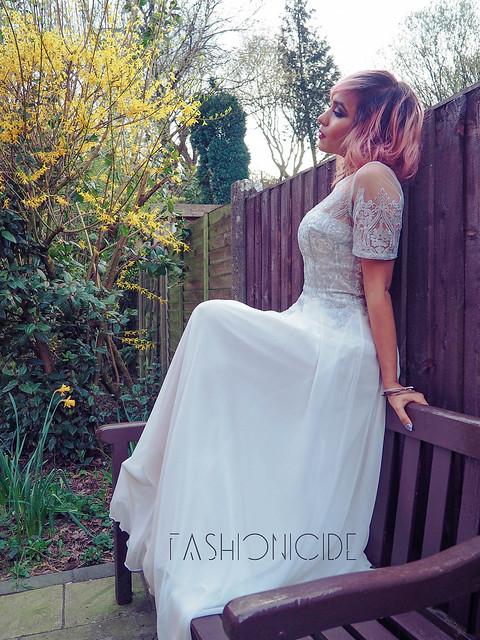 Chi Chi Jessa Dress (9 of 9)