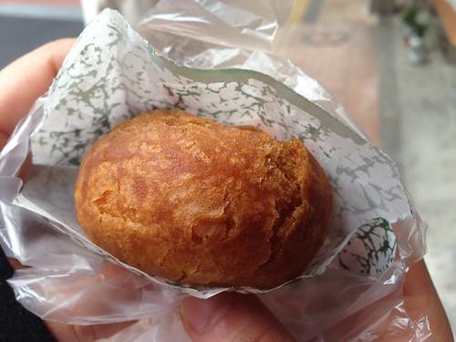 hiroshima-kure-fukuzumi-fried-cake01