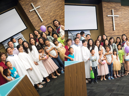 baptist08