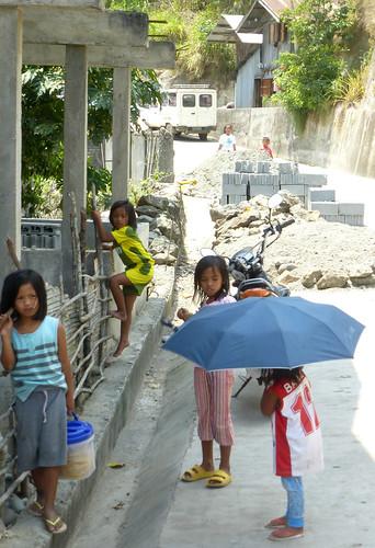 P16-Luzon-Tinglayen-Bontoc-route (19)