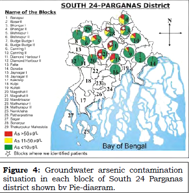 South 24-Parganas District