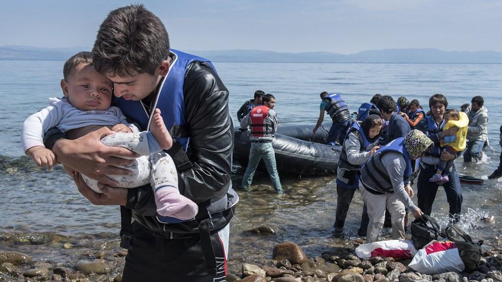 Criza-Refugiatilor_romaniabreakingnews_ro (8)
