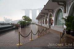 JeromeLim-5613