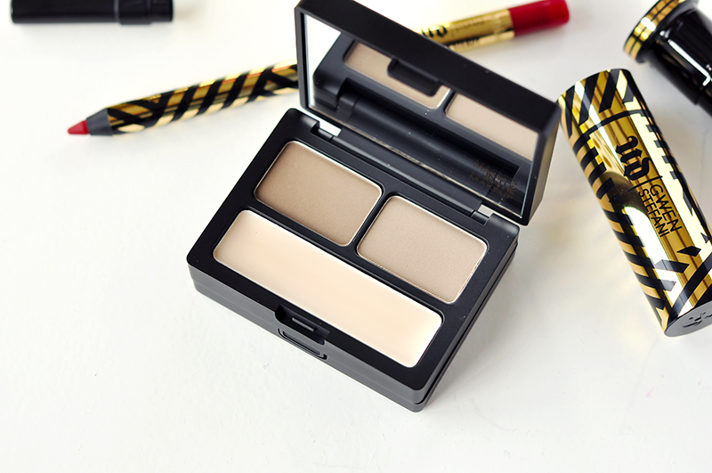 stylelab-beauty-blog-urban-decay-gwen-stefani-brow-kit-5