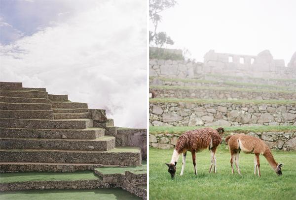 RYALE_Peru-036