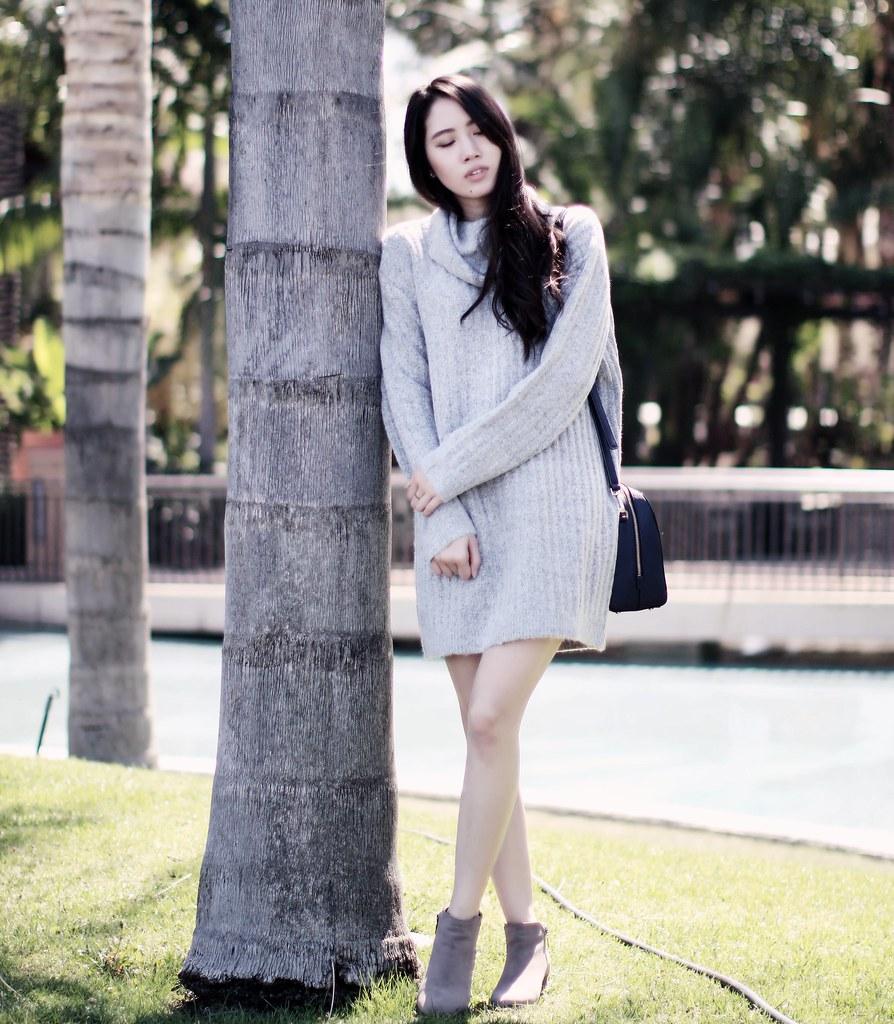 cozy-knits-tobi