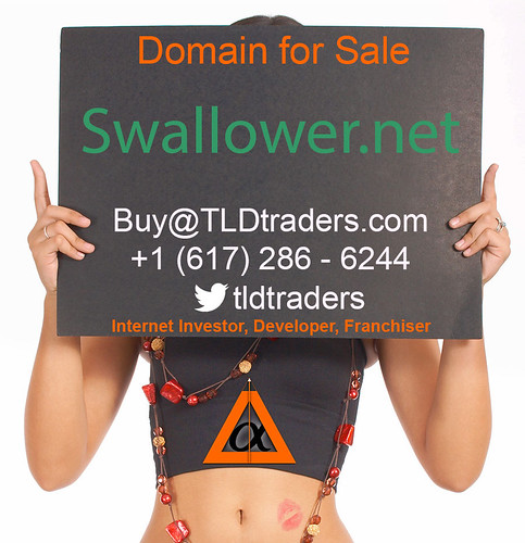 TLDtraders - Sell  Buy Domain. Domain for Sale. TLDtraders Portfolio @ http://www.goo.gl/7T13Au