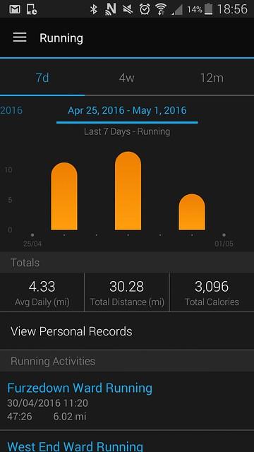 Screenshot_2016-05-01-18-56-16