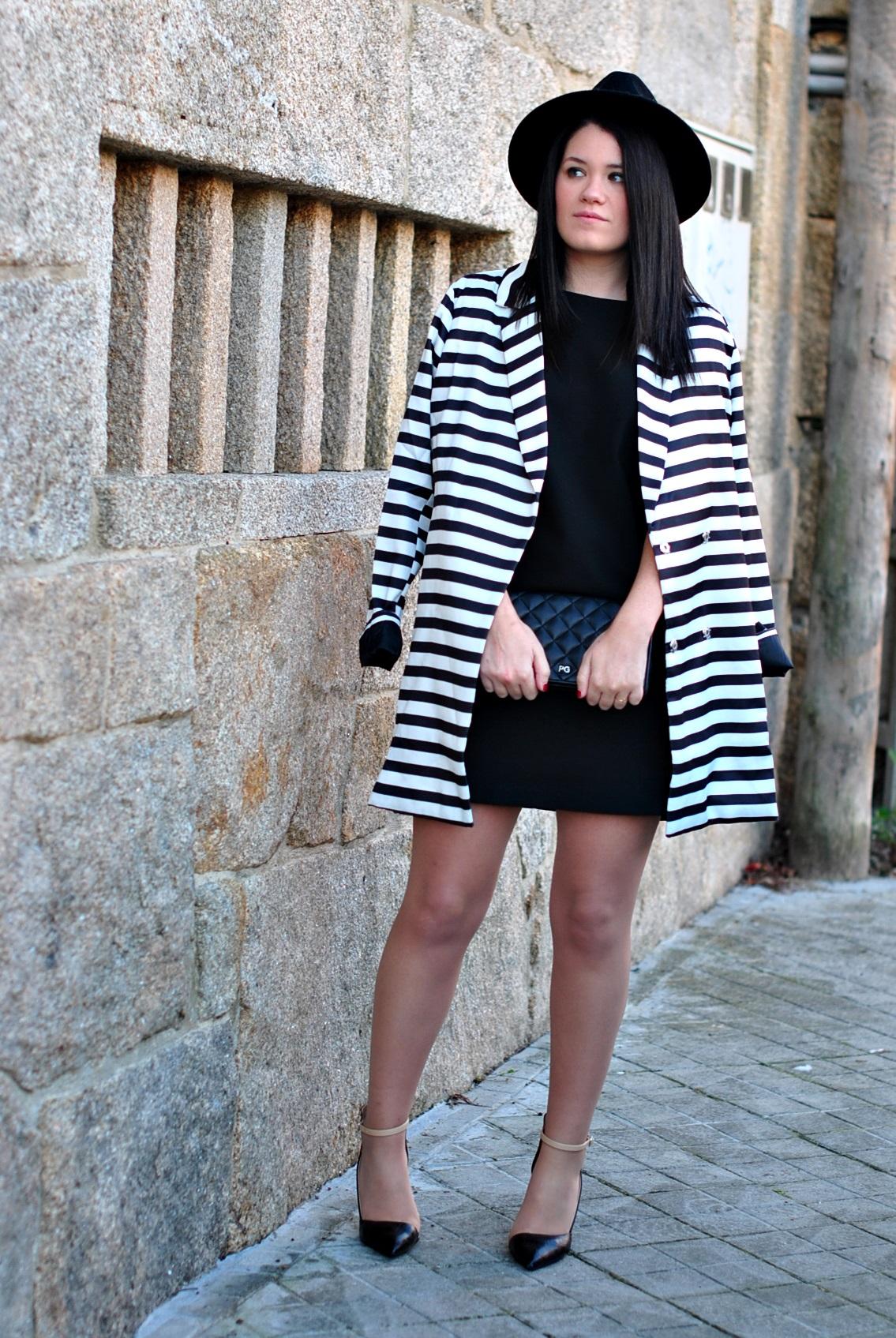 20151228-shein-black-white-coat-02