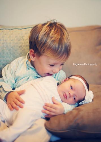 babysis1
