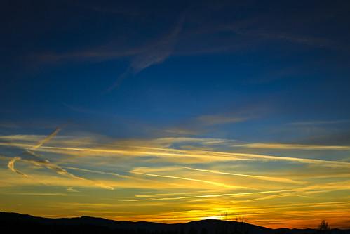 travel sunset sky canon landscape eos 50mm reisen flickr sonnenuntergang outdoor himmel bluehour freiburg landschaft sankt 6d blauestunde märgen rltravel rlfotografie rllandscape