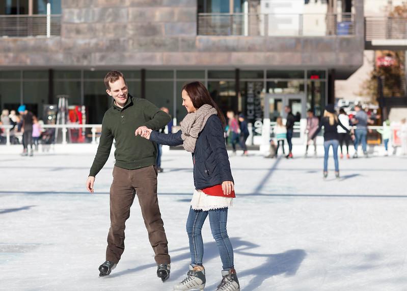 IceSkatingUtah2015-35