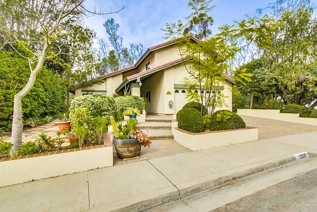12026 Medoc Lane, Scripps Ranch, San Diego, CA 92131