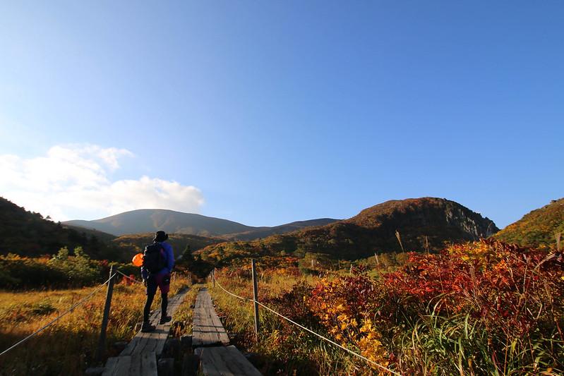 2014-09-28_00151_栗駒山.jpg