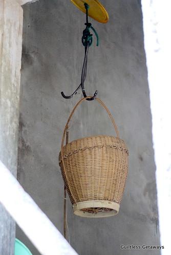 batanes-basket.jpg