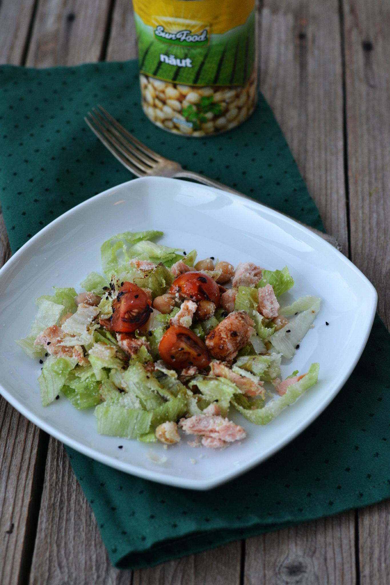 salata de naut cu somon (2)