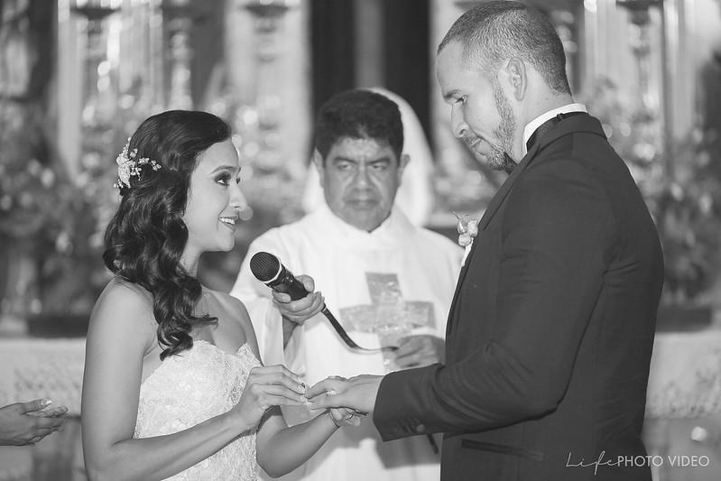 Wedding_ErikaIsmel_Leon_Gto_050