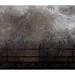 Waves in Folkestone by Tom Weatherley