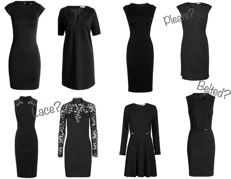 littleblackdresses