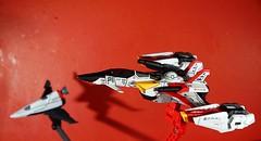 DM Skygrasper