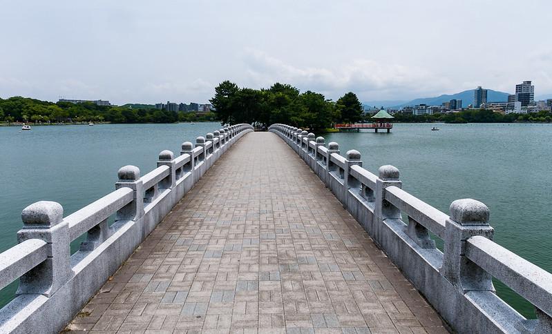 kyushu_day5_148