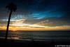 An Edisto Sunrise!