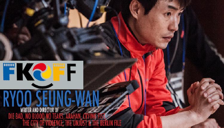 ryoo_seung-wanfkoff