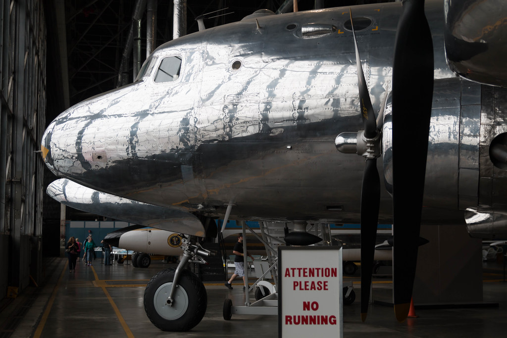 VC-54C