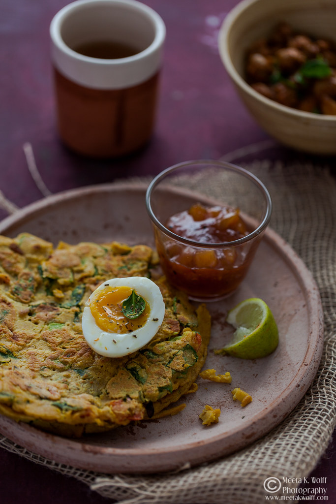 Cheela-Indian-Savory-Pancakes-by-Meeta-Wolff-0019